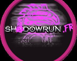token Shadowun-jdr.fr