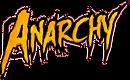 Logo Anarchy