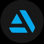 Artstation - Logo