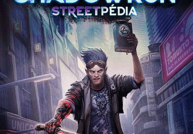 Streetpédia disponible en version française