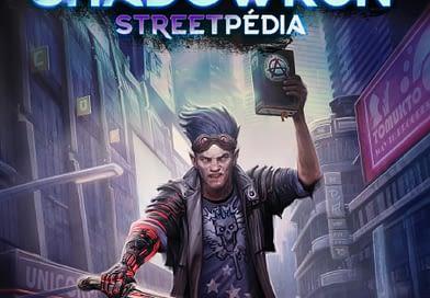 SR6 - Streetpédia