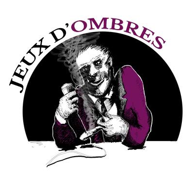 Logo Jeux d'Ombres