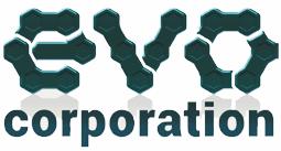Logo EVO 2080