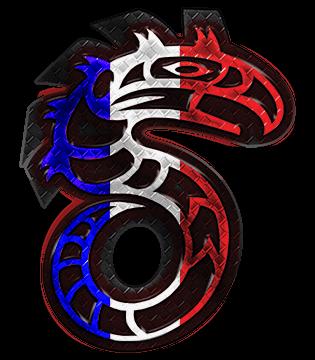 SR5 Logo - BBR
