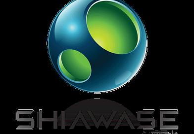 logo-shiawase-2080