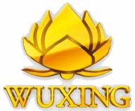 Wuxing - Logo